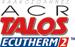 acr_ecutherm2-logo